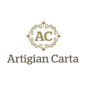artigian_carta