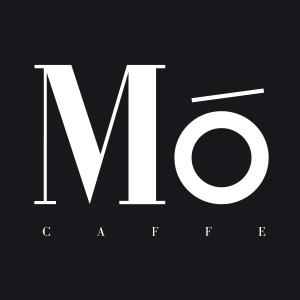 mo-caffe-logo-nero