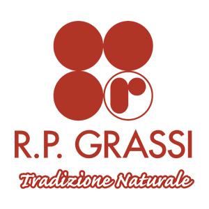 rp_grassi