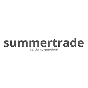 summertrade