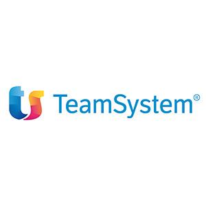 team_system