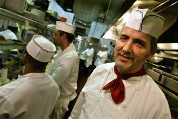 angelini_cucina_chef