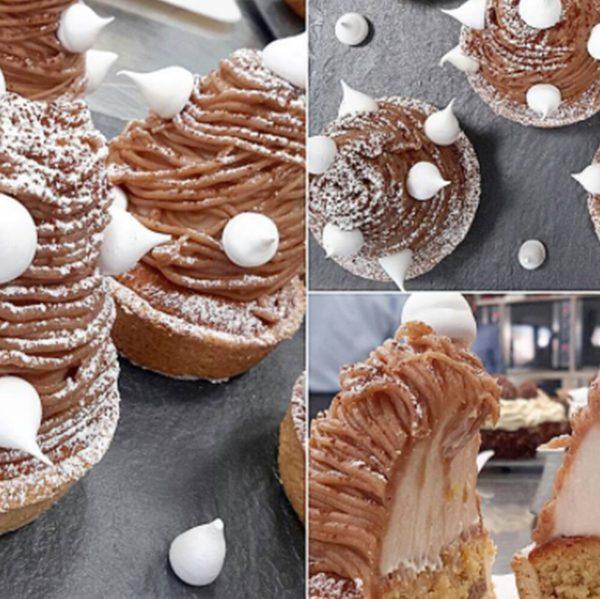 busi_monoporzione_dessert
