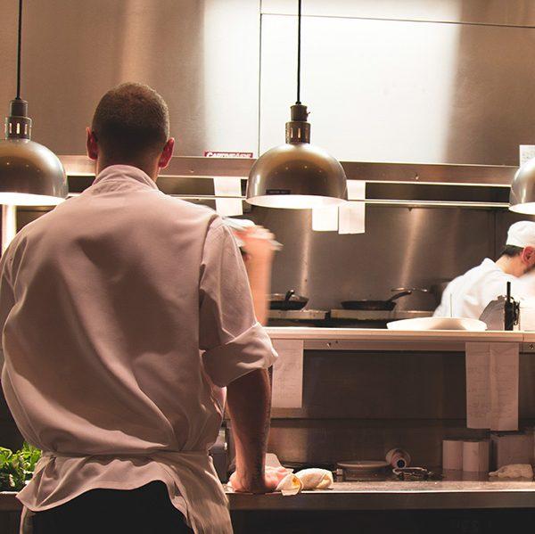 corso_chef_ristorante