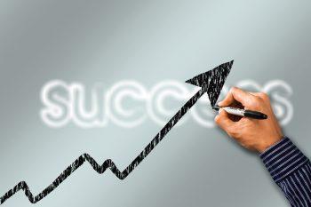 gpstudios_successo_azienda