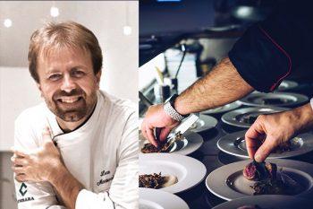 montersino_microcucina_chef