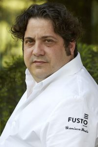 Gianluca Fusto (ph. M. Lonati) OK
