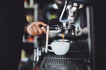 villa_caffetteria-caffe