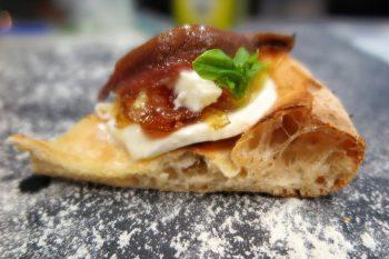 zaghini_gourmet_pizza