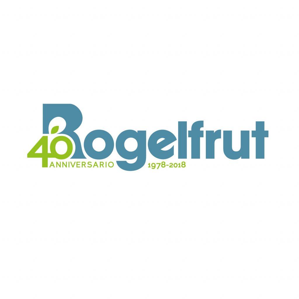 logo-r40_ita-1800x1800