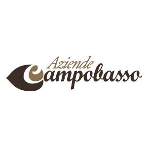 azienda_campobasso