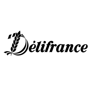 delifrance-300x300