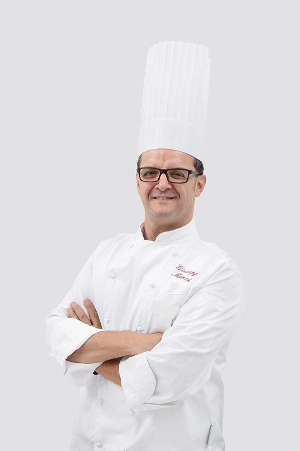 giuseppe-mancini