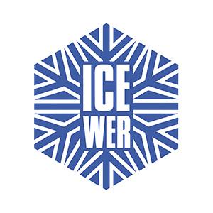 icewer