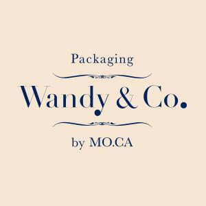 logo-wandy