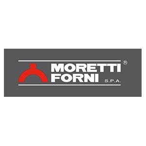 moretti_forni