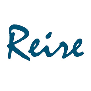 reire