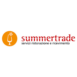 summertrade