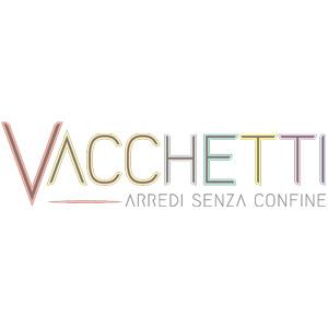 logo-vacchetti