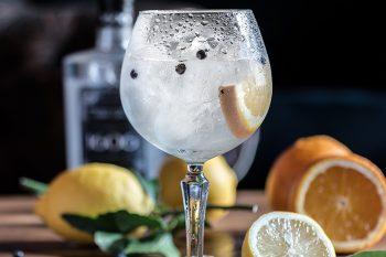 gianbattista_succhi_drink