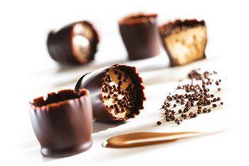 icewer_cioccolato_decorazioni