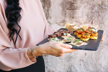 idee_colazione_aperitivi_street_food