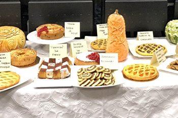 lunardini_colazione_breakfast