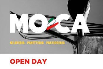 open-day-moca