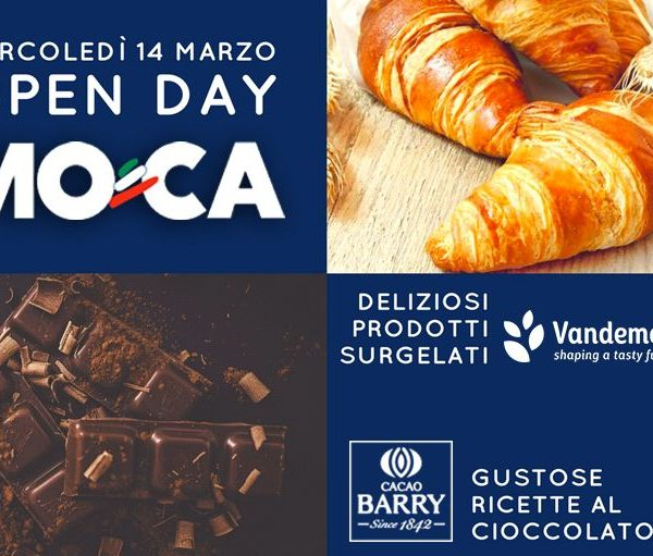 open-day_marzo