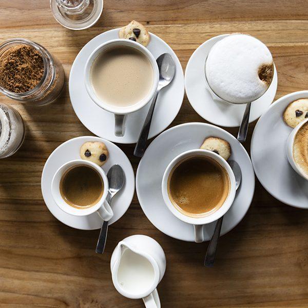 ramoni_caffetteria_latteart