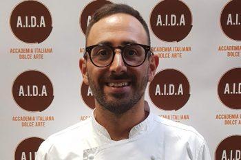 difabio_cucina_francescana