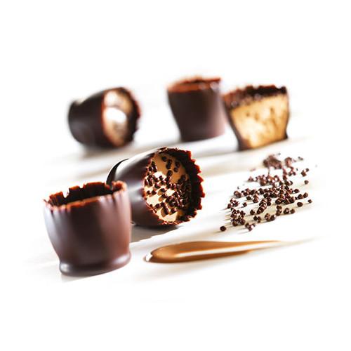 ice-wer_-decorazioni_cioccolato