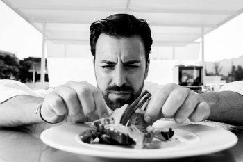 mascia_chef_cucina