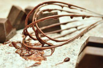 racca_gelato_cioccolato