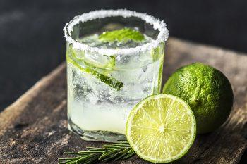 ramoni_cocktail_drink