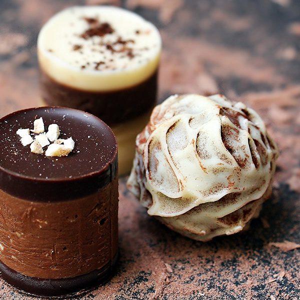 cacao-barry_-praline_cioccolato