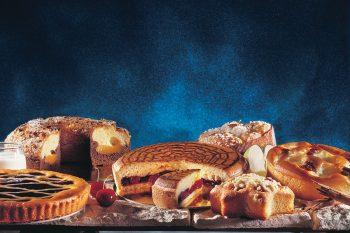 komplet_crostate_marmellate
