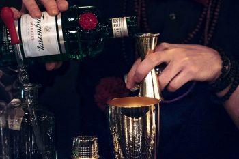 vanzan_cocktail_bartender
