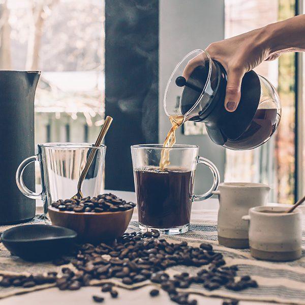 villa_filter_coffee
