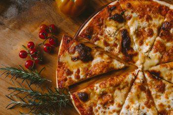 zaghini_pizza_base