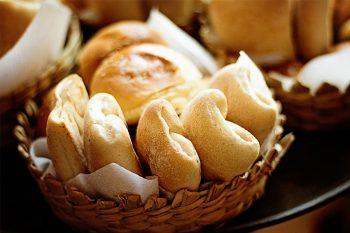 Fonsato Gialuca_Finger Bread