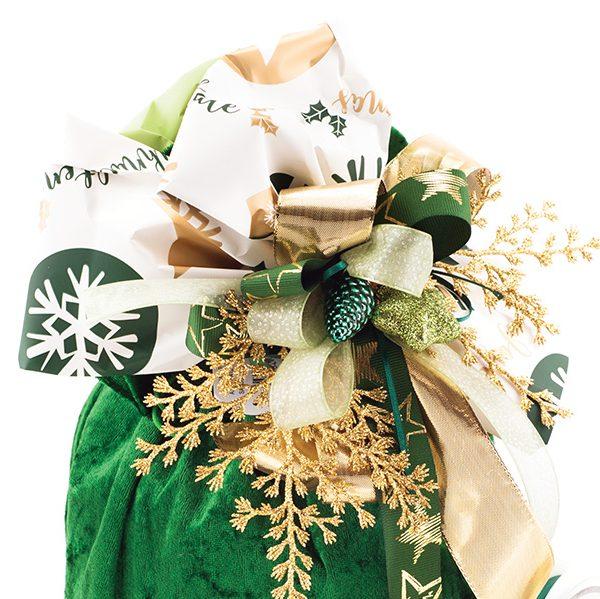 ROSSO_packaging_ natalizio